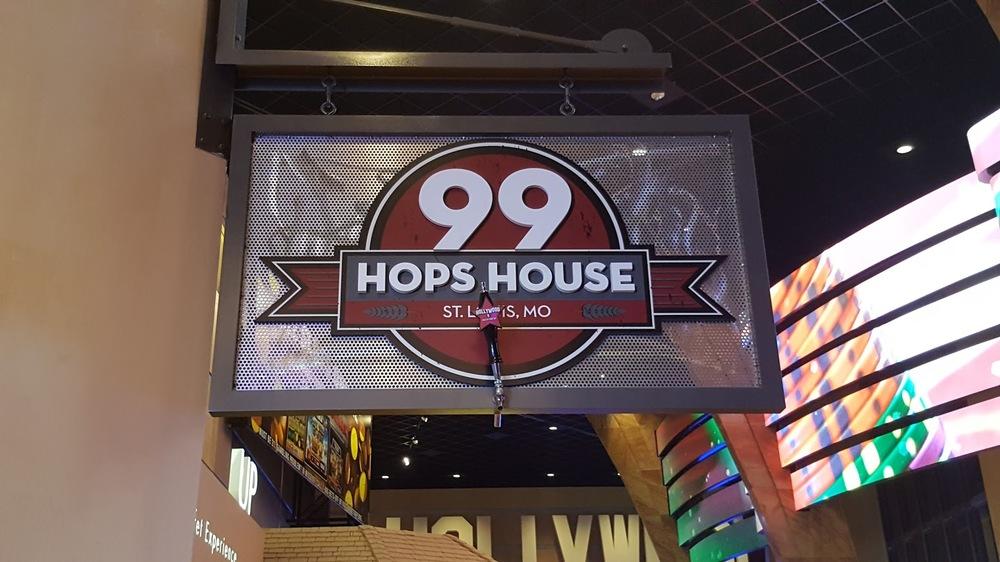 99hopshouse2.jpg