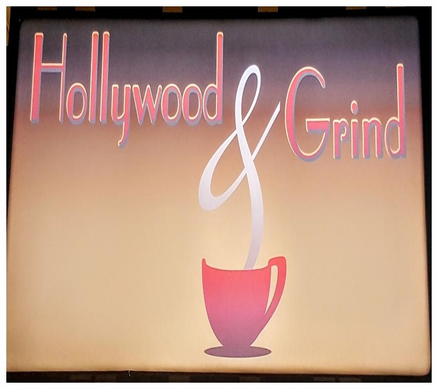hollywoodgrind.jpg