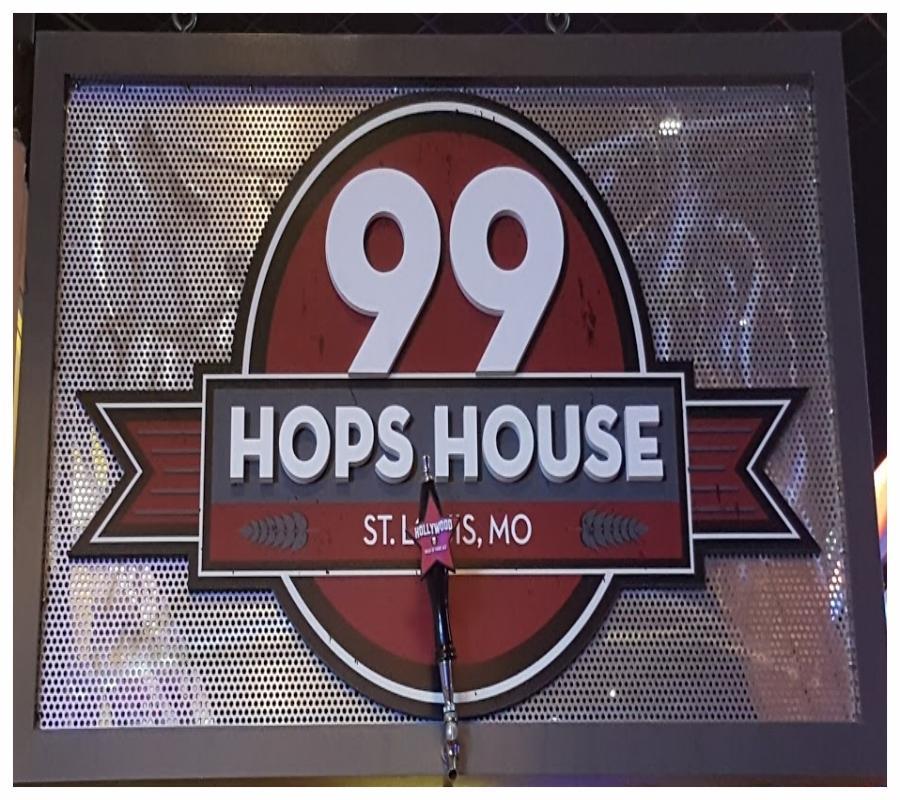 99hopshouse.jpg