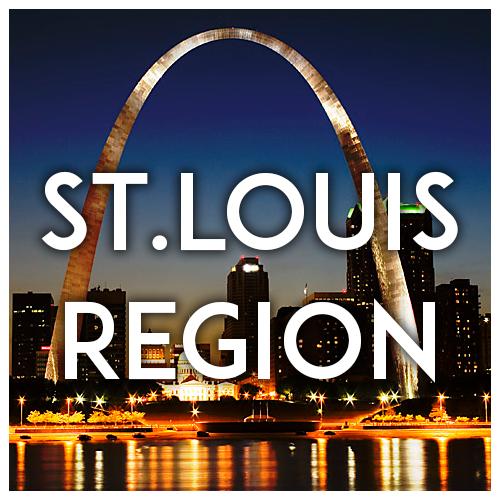 St.Louis.png