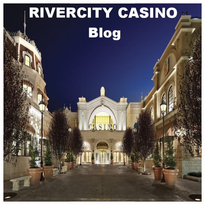 River_City_Casino.jpg
