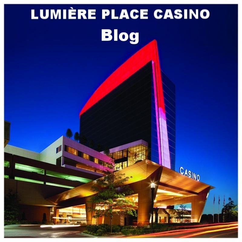 Lumiere_Place-_exterior.jpg