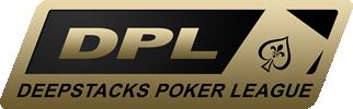 dpl-logo2-gradient-gold.png