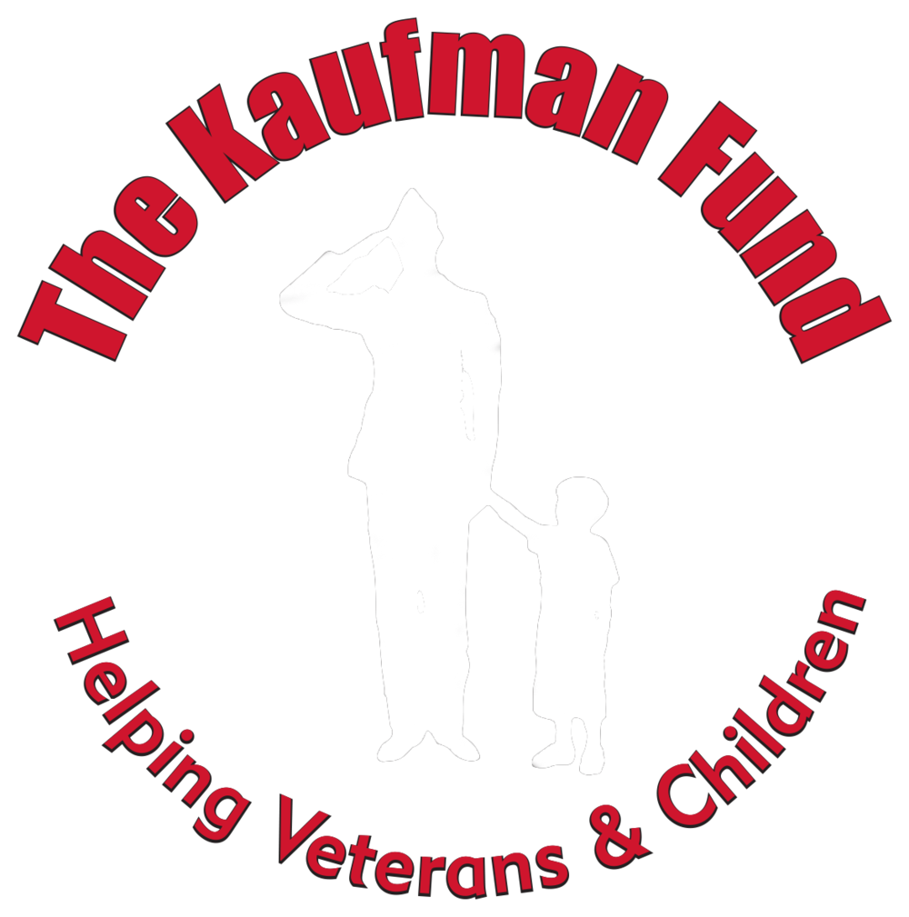 To learn more about The Kaufman Fund click on the logo.