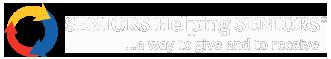 logo (3)white.png
