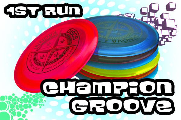 groove_champion_1st_run