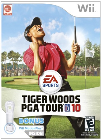 tiger-woods-pga-tour-10-wii