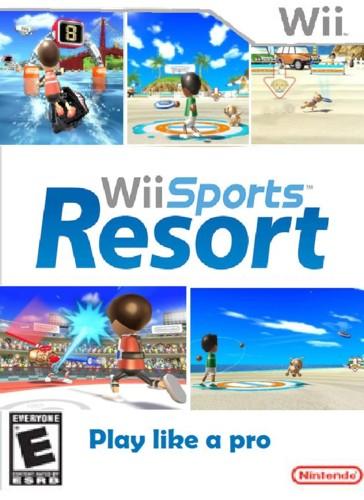wiisportsresort_2