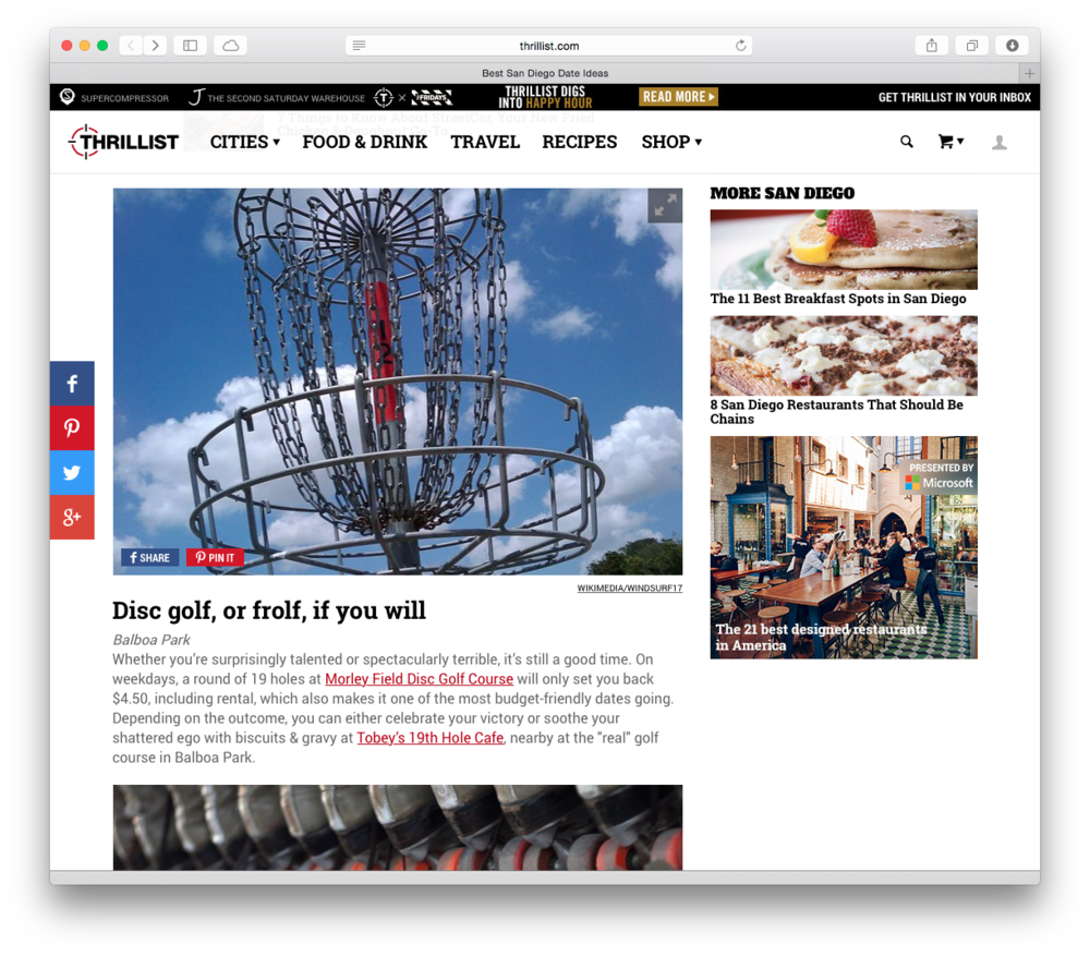 thrillist-morley-field-disc-golf-02.png