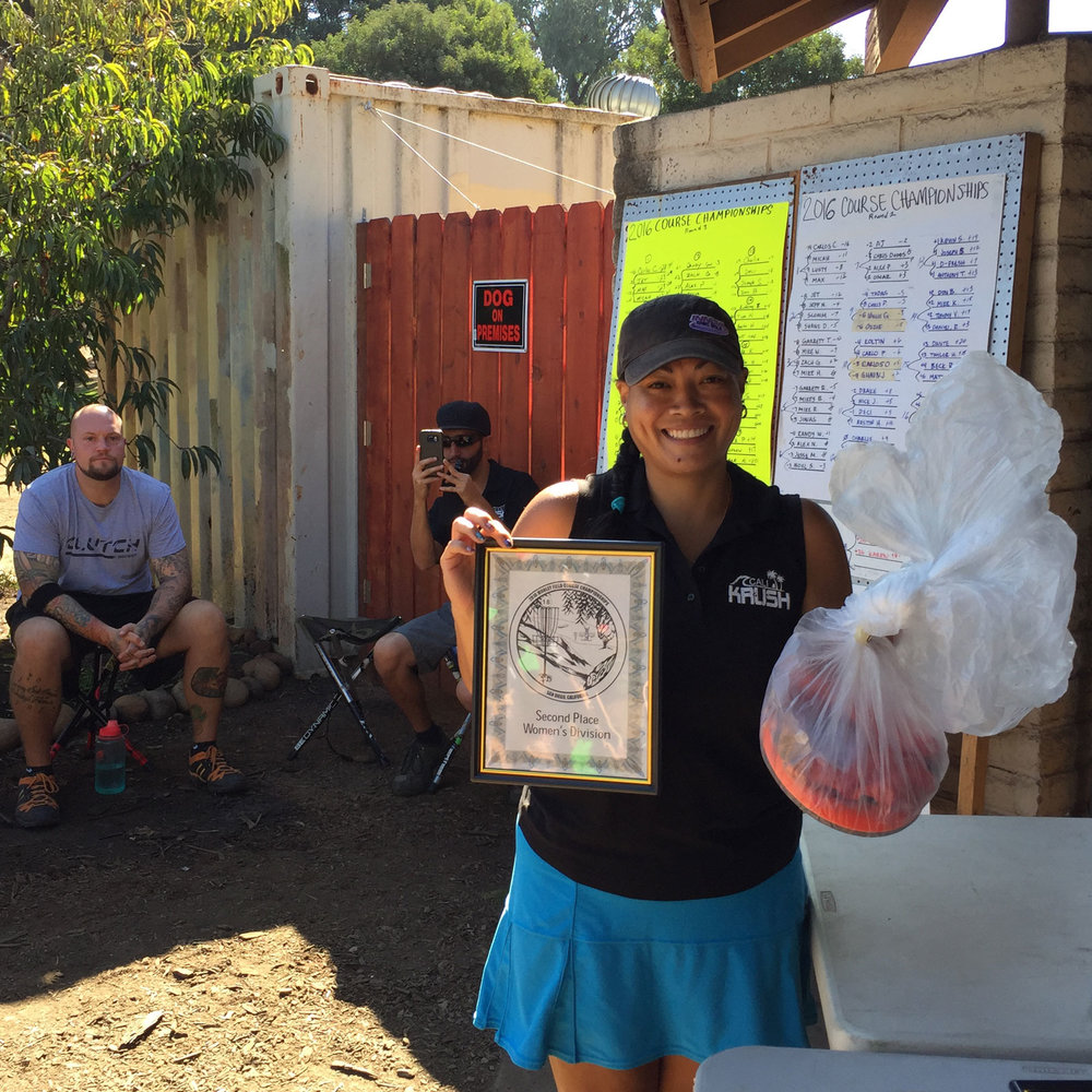 2016-Morley-Field-Course-Champ-IMG_6313.jpg