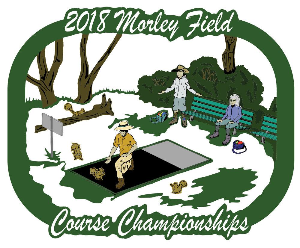 2018-Course-Championship_Web.jpg