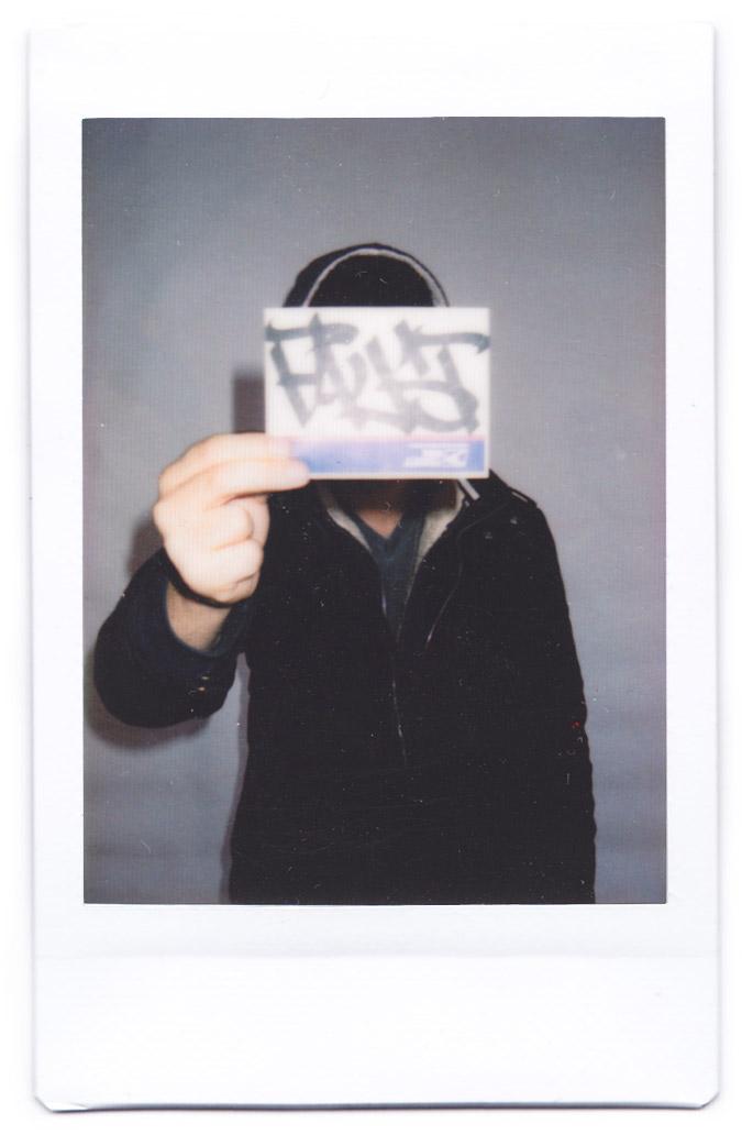 faust2011-1.jpg