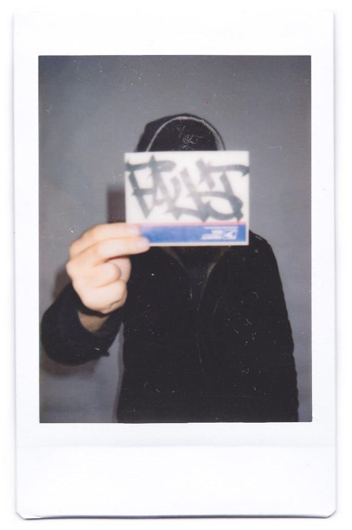 faust2011-2.jpg