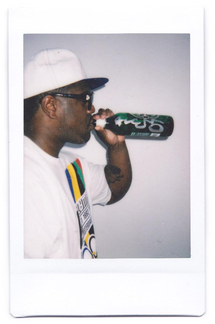 remo2011-5.jpg