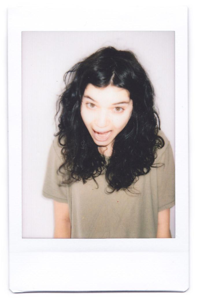 soko2011a-4.jpg