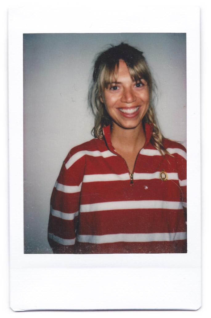 sophie2009-8.jpg