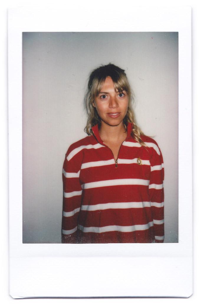 sophie2009-7.jpg