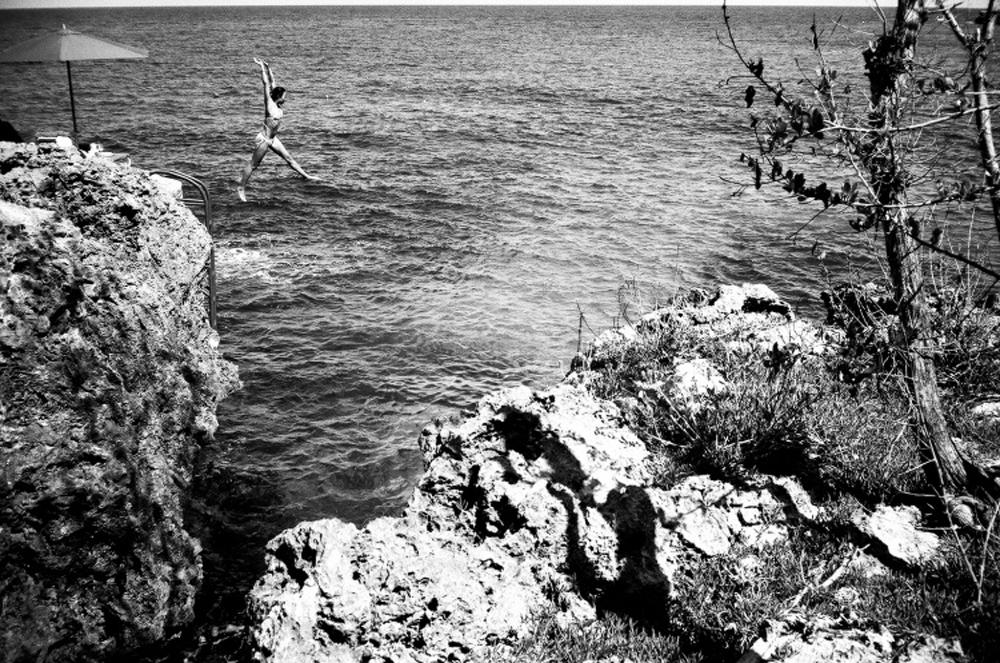 jamaica12.jpg