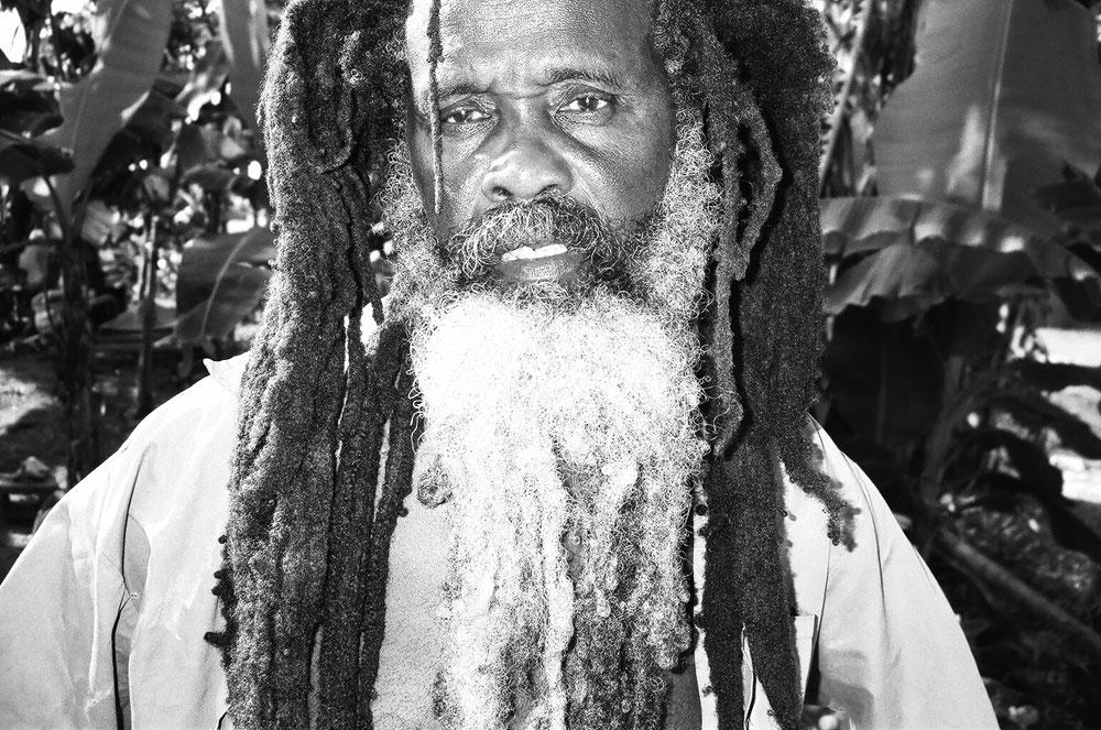 jamaica14.jpg