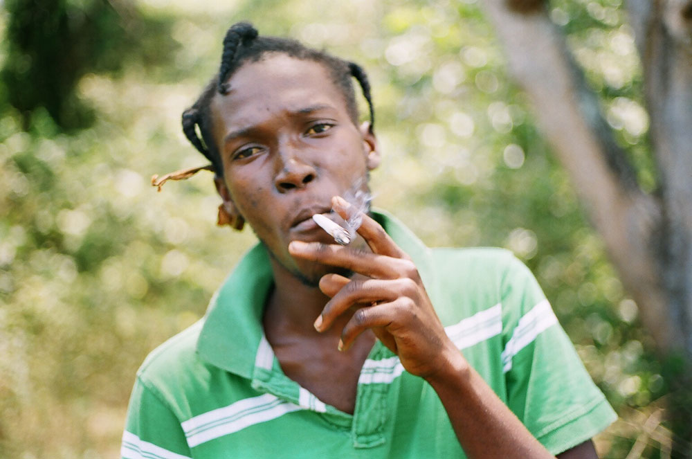 jamaica22.jpg