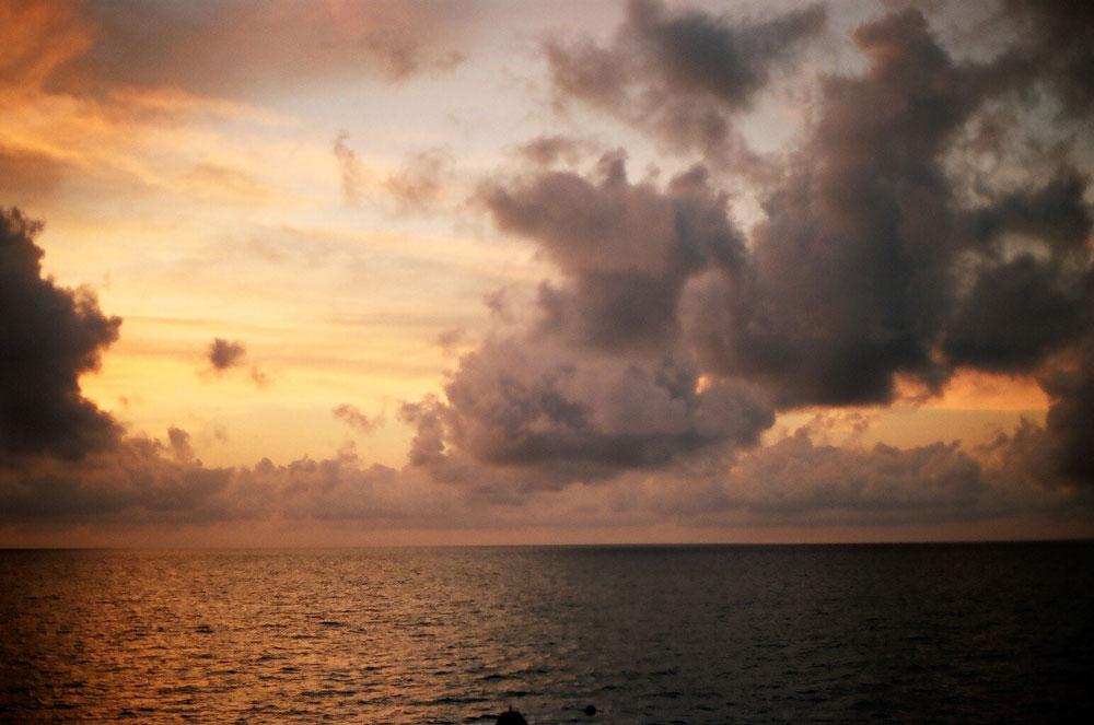 jamaica27.jpg
