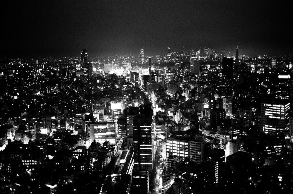 tokyo19.jpg