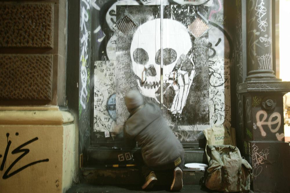 skullphone_nyc6.jpg