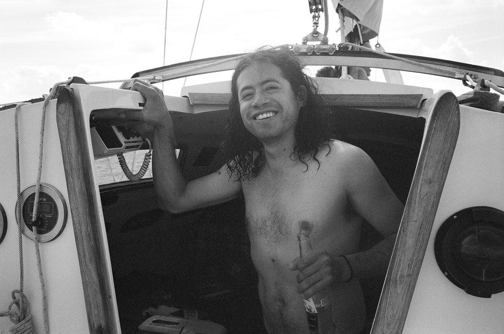 sailing12.jpg