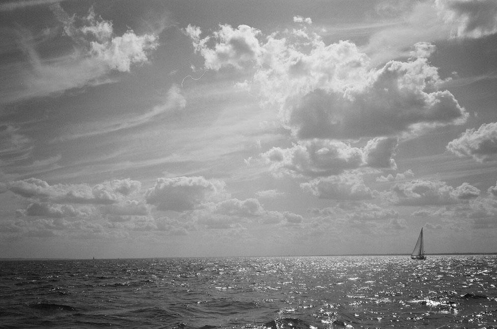 sailing13.jpg