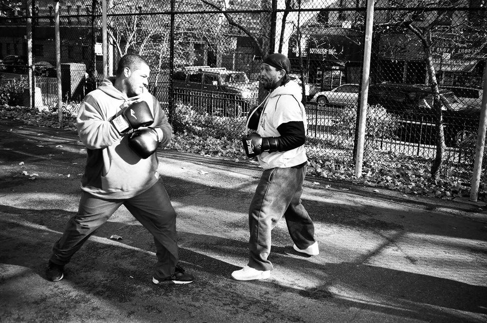 boxing6.jpg