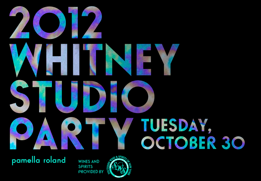 http://whitney.org/2012StudioParty
