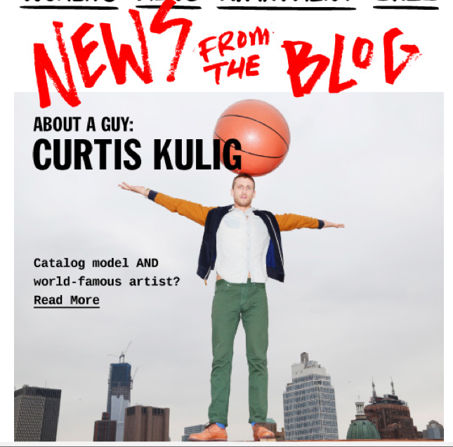 http://blog.urbanoutfitters.com/features/about_a_guy_curtig_kulig?cm_mmc=broadcast-_-Q32012-_-120826blog-_-banner1