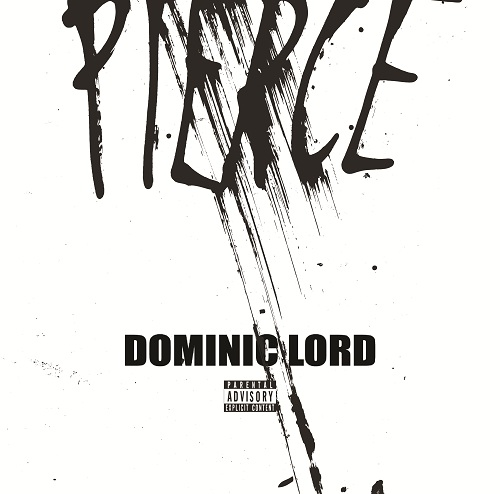 http://www.missinfo.tv/index.php/new-music-dominic-lord-lordoverus-pierce-full-song-exclusive/#more-63278