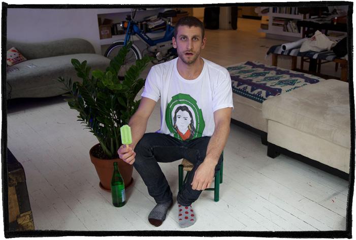 https://deerdana.3dcartstores.com/QA–CURTIS-KULIG_ep_127-1.html