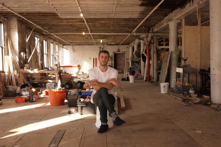 http://post-new.com/#feature=art-design/curtis-kulig-interview