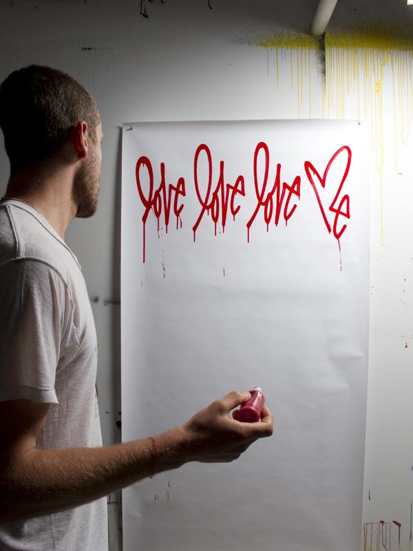 http://www.krink.com/2011/09/06/love-me/