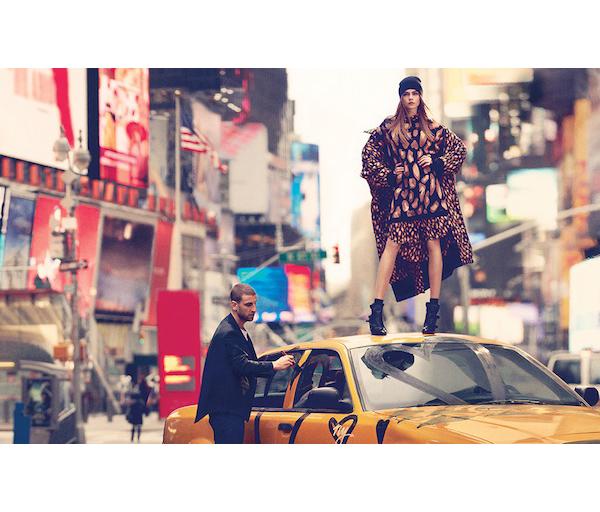 Cara-Delevingne-+-DKNY-Fall-2013-Ad-Camapain-feat copy2.jpg