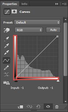 inputoutput.png