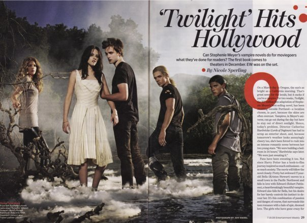 entertainment-weekly-inside-twilight-series-1799730-604-439.jpg