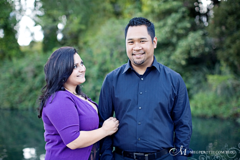megperotti_engagement_sanfancisco_nicolejimmy002.jpg
