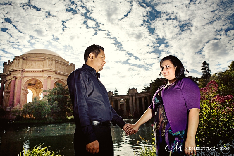 megperotti_engagement_sanfancisco_nicolejimmy004.jpg