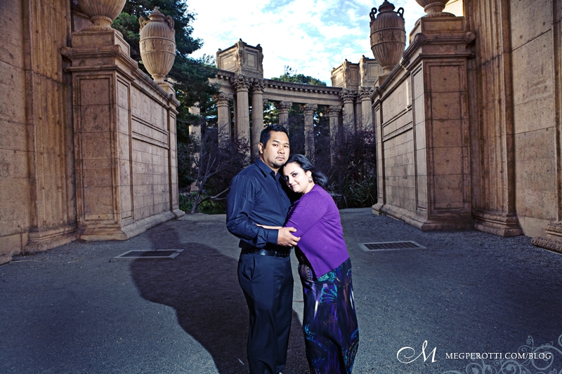 megperotti_engagement_sanfancisco_nicolejimmy014.jpg