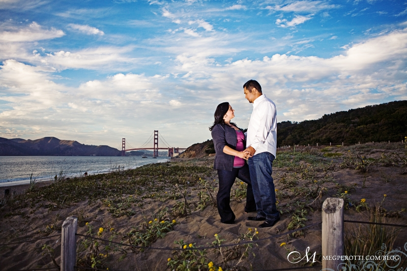 megperotti_engagement_sanfancisco_nicolejimmy015.jpg