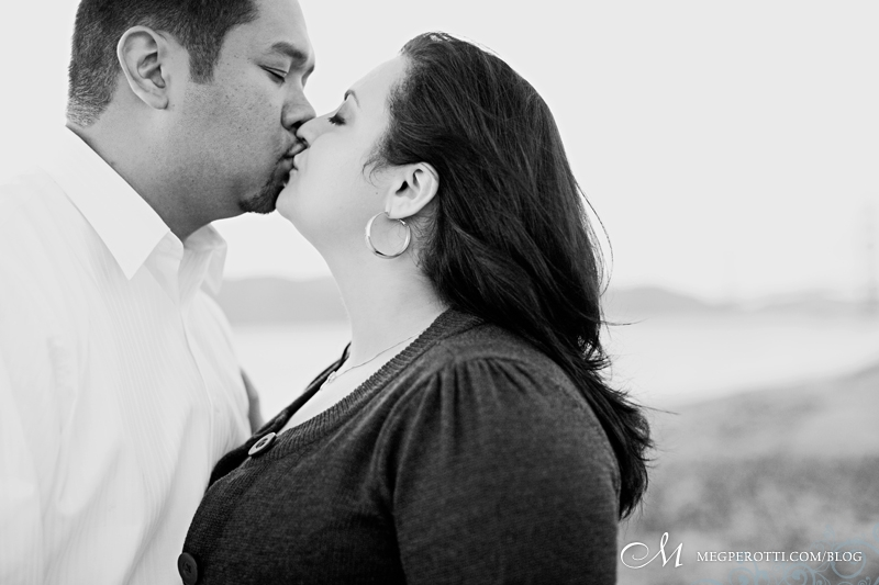 megperotti_engagement_sanfancisco_nicolejimmy016.jpg