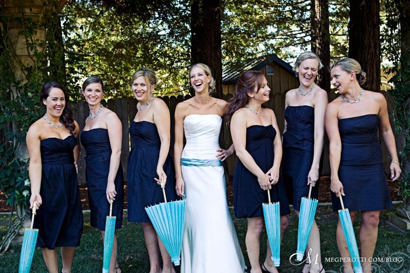 dana_keith_wedding_trentadue_winery_011.jpg