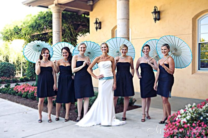 dana_keith_wedding_trentadue_winery_012.jpg