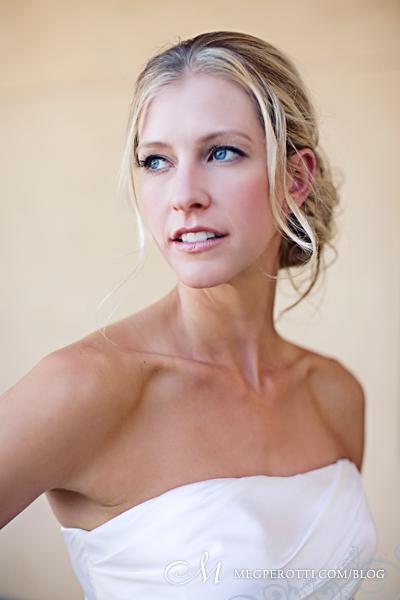 dana_keith_wedding_trentadue_winery_013.jpg