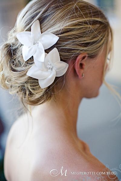dana_keith_wedding_trentadue_winery_014.jpg