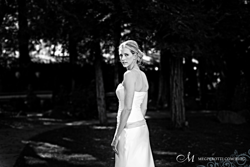 dana_keith_wedding_trentadue_winery_015.jpg