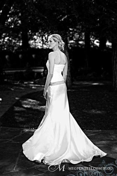 dana_keith_wedding_trentadue_winery_016.jpg